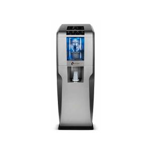 Geriamo vandens aparatas