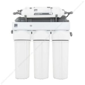 geriamoji vandens filtravimo sistema