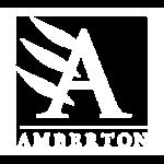 Amberton-huracan-coffee_2018